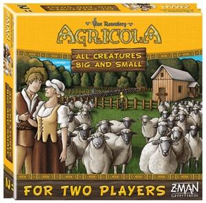 Agricola_ACB&S.jpg