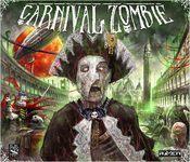 CarnivalZombie_box_s.jpg