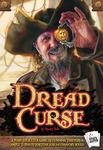DreadCurse_box_s.jpg
