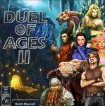 DuelOfAges2_box_s.jpg