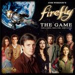 FireflyTheGame_box_s.png