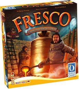 Fresco_8-9-10_box.jpg