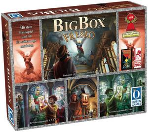Fresco_BigBox_box.jpg