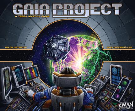 GaiaProject.jpg