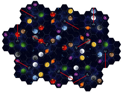 GaiaProject_Map_Range2.jpg