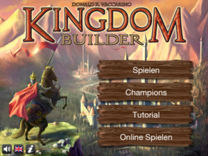 KingdomBuilder_AndroidApp.png