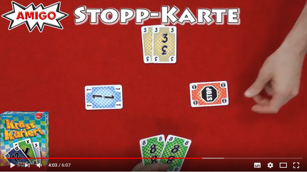 KrassKariert_StopCard_02.png