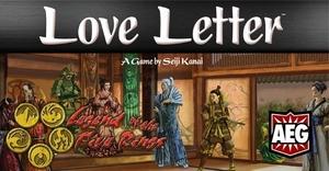 LoveLetter_L5R.jpg