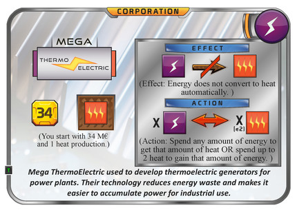 MegaThermoElectric.jpg