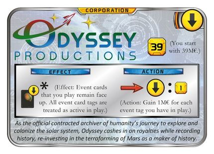 OdysseyProduction_02.jpg
