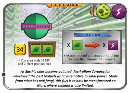 Petri-olium.jpg