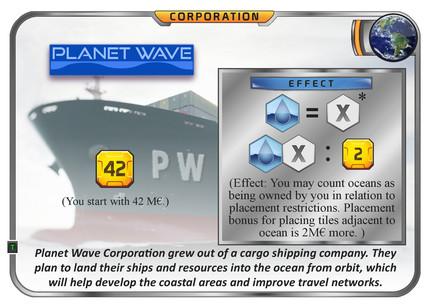 PlanetWave.jpg