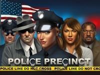 PolicePrecinct_box_s.jpg