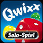 QwixxSolo.jpg