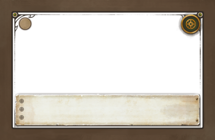 Scythe_Encounter_template.png