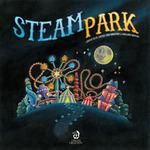 SteamPark_box_s.jpg