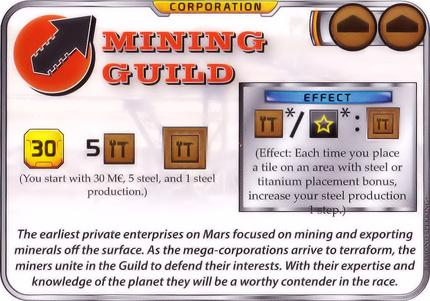 TFM_MiningGuild.jpg