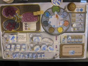 TerraMystica_IceMaidens_Prototype.jpg