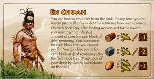 Tzolkin_Tribes&Prophecies_EkChuah.jpg
