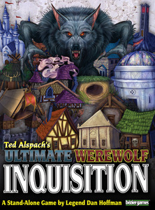 UltimateWerewolf_Inquisition_box.jpg