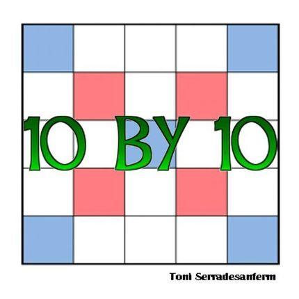 10by10_logo.jpg