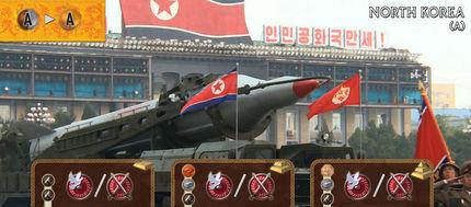 7Wonders_NorthKoreaA.jpg