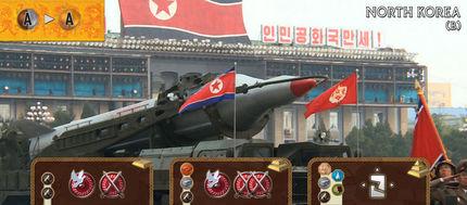 7Wonders_NorthKoreaB.jpg