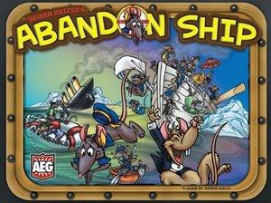 AbandonShip_box1.jpg