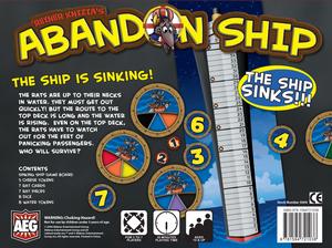 AbandonShip_box2.jpg