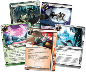 AndroidNetrunner-SecondThoughts_cards.jpg
