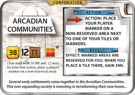 ArcadianCommunities_20171220.png