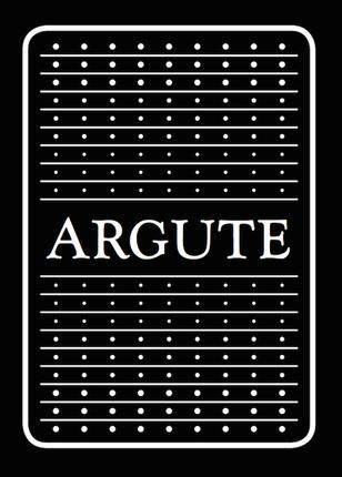 Argute_logo.png