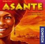Asante_box_s.jpg