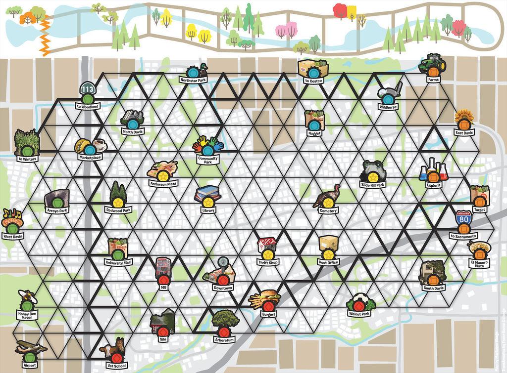 BikeDavis_map.jpg