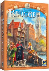 Brugge_box.jpg