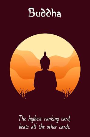 Buddha_Buddha.png