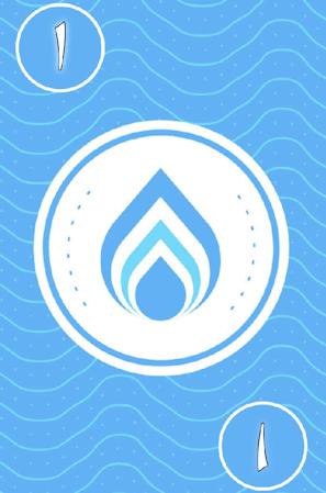 Buddha_Water01.png