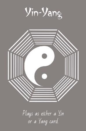 Buddha_Yin-Yang.png