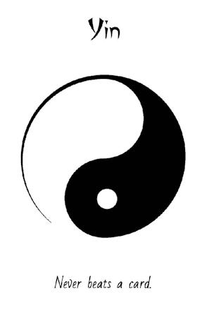 Buddha_Yin.png
