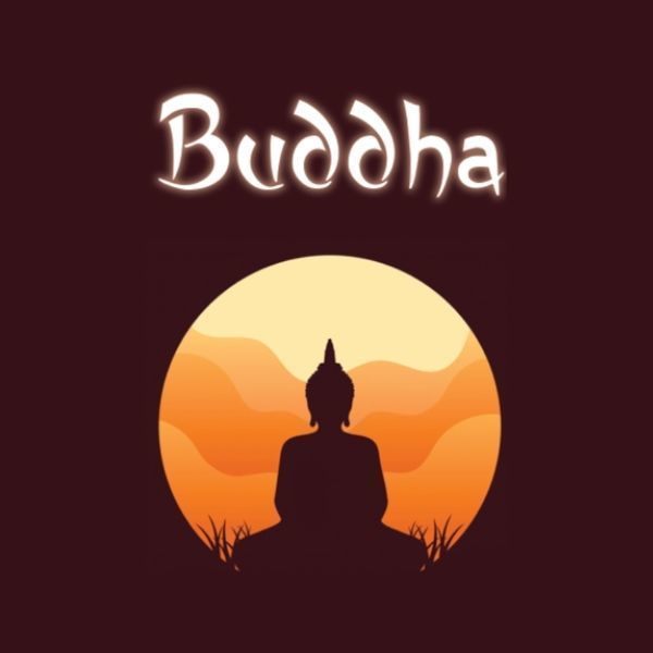 Buddha_logo.jpg