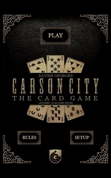 CarsonCity_CG_android.jpg