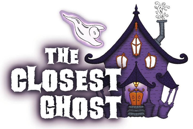 ClosestGhost_logo.png