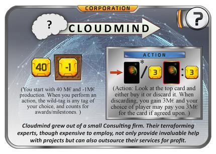 Cloudmind.jpg