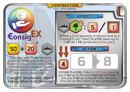 ConsigEX.jpg