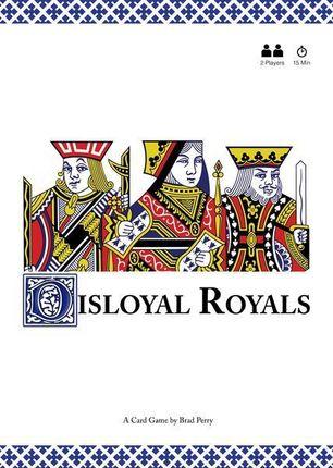 Disloyal Royals_title.jpg