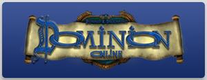 Dominion-online_logo.jpg
