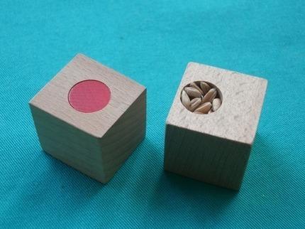 DonQandWindmills_cubes.jpg