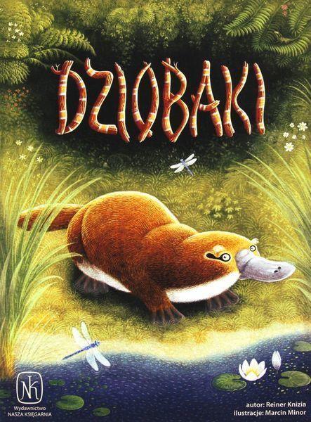Dziobaki_box.jpg
