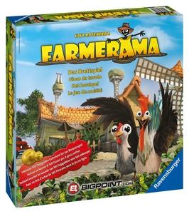 Farmerama_box.jpg