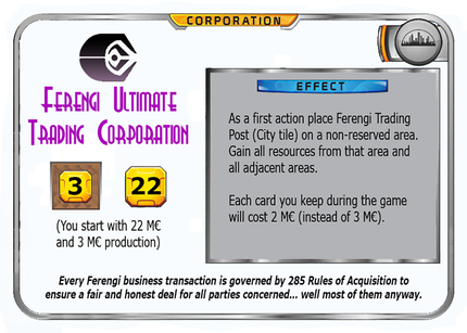 Ferengi_Ultimate_Trading_Corporation.png